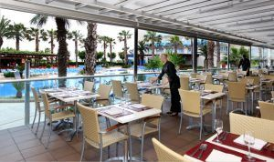 028-terraza-restaurante