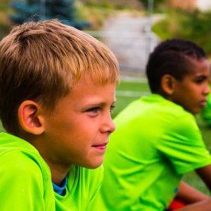 Фото 16 лагерь по футболу Алушта 2015