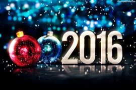 Поздравление с 2016-New-Year