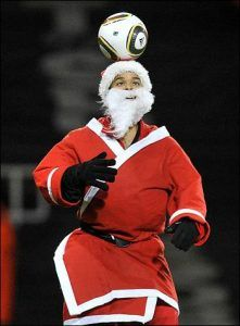 ball-juggling_santa_952112a