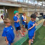 Футбольный лагерь в испании 2019-9