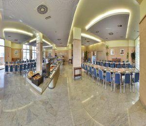 Отель Валенсия 6
