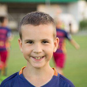 фото крым 2016 скиф мальчик улыбается