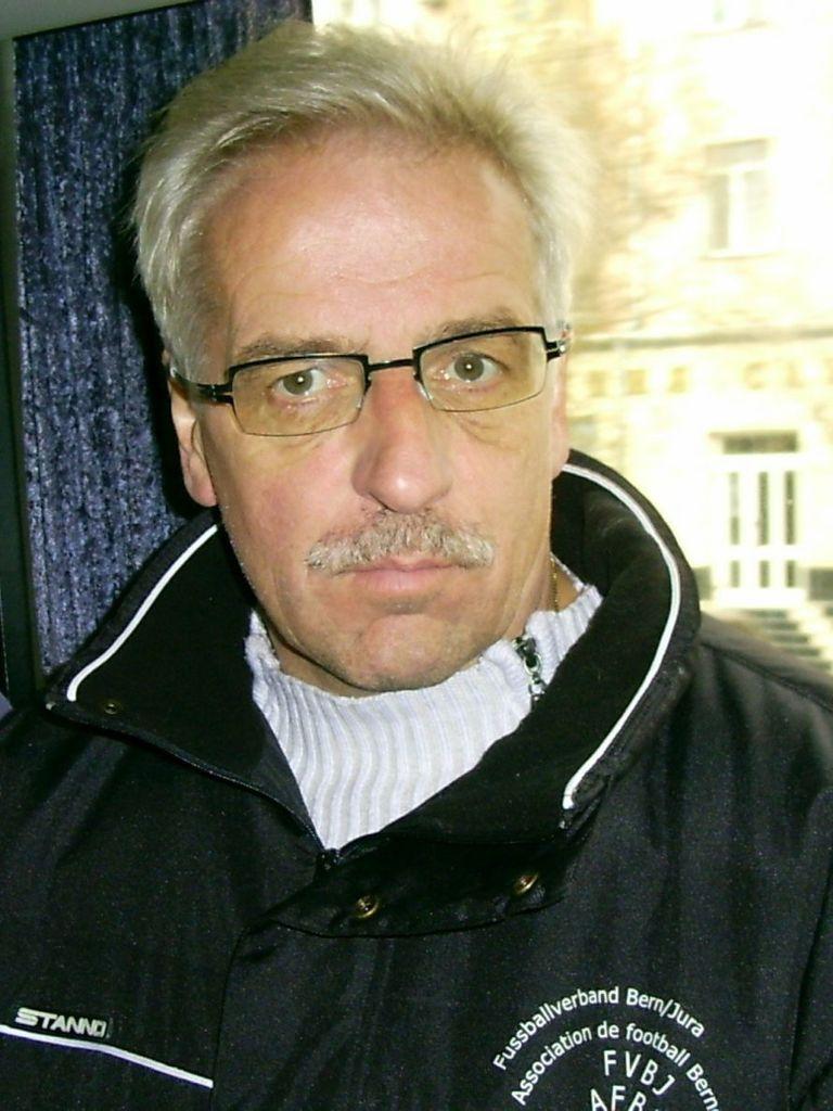 Андре Гуссэ