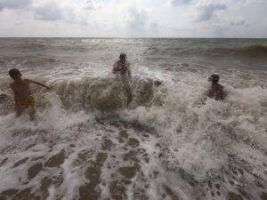 Бах 21 3 смена море (12)