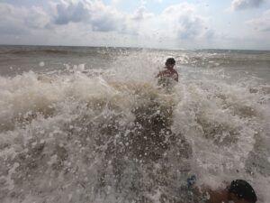 Бах 21 3 смена море (18)