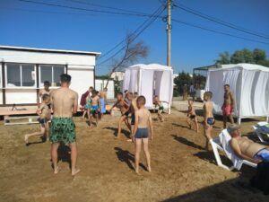 Бахчисарай 2021 лагерь 1 смена (343)