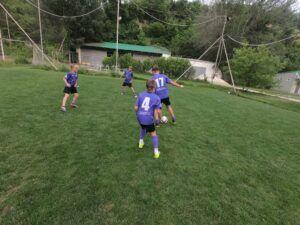 Бахчисарай 2021 лагерь 1 смена (464)