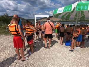 Бахчисарай лагерь 2021 3 смена (32)