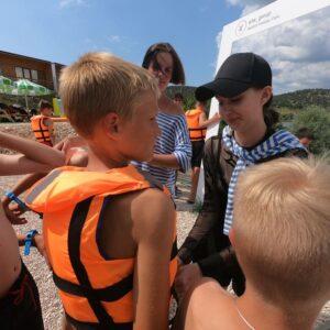 фото_аквапарк_поездка с детьми