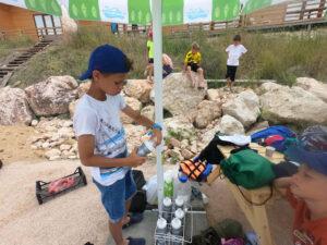 Бахчисарай лагерь 2021 3 смена (62)