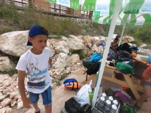 Бахчисарай лагерь 2021 3 смена (64)