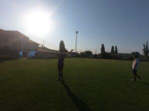 Бахчисарай лагерь 3 смена тренировки (105)