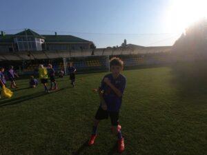 Бахчисарай лагерь 3 смена тренировки (111)