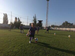 Бахчисарай лагерь 3 смена тренировки (123)