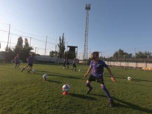 Бахчисарай лагерь 3 смена тренировки (128)