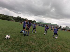 Бахчисарай лагерь 3 смена тренировки (13)