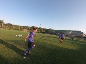 Бахчисарай лагерь 3 смена тренировки (155)