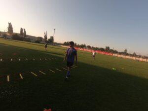 Бахчисарай лагерь 3 смена тренировки (169)