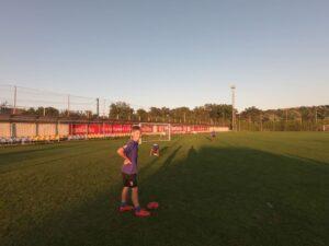 Бахчисарай лагерь 3 смена тренировки (192)