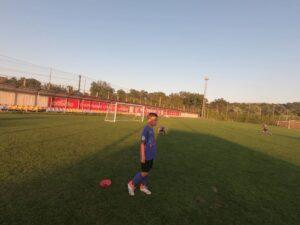 Бахчисарай лагерь 3 смена тренировки (194)