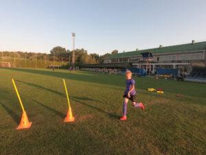 Бахчисарай лагерь 3 смена тренировки (197)