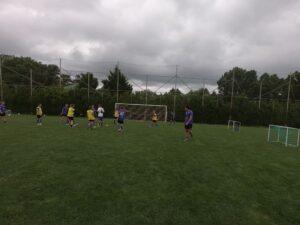 Бахчисарай лагерь 3 смена тренировки (21)