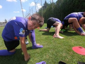 Бахчисарай лагерь 3 смена тренировки (220)