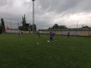 Бахчисарай лагерь 3 смена тренировки (25)