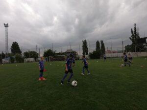 Бахчисарай лагерь 3 смена тренировки (26)