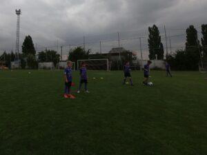 Бахчисарай лагерь 3 смена тренировки (27)