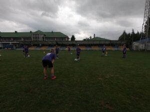 Бахчисарай лагерь 3 смена тренировки (3)