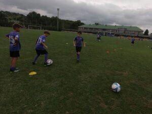 Бахчисарай лагерь 3 смена тренировки (31)