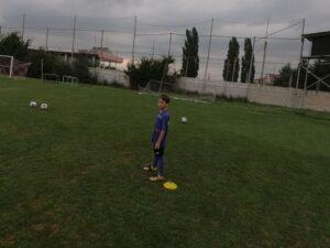 Бахчисарай лагерь 3 смена тренировки (32)