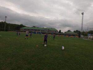 Бахчисарай лагерь 3 смена тренировки (33)