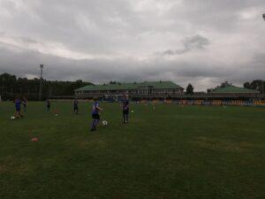 Бахчисарай лагерь 3 смена тренировки (37)