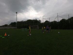 Бахчисарай лагерь 3 смена тренировки (42)
