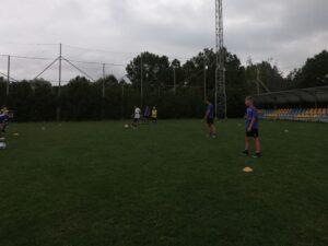 Бахчисарай лагерь 3 смена тренировки (43)