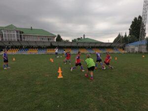 Бахчисарай лагерь 3 смена тренировки (44)