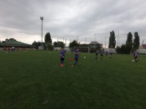 Бахчисарай лагерь 3 смена тренировки (47)