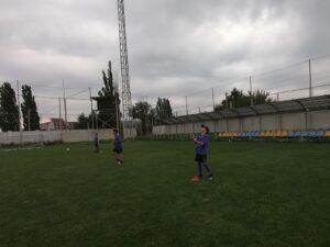 Бахчисарай лагерь 3 смена тренировки (49)