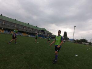 Бахчисарай лагерь 3 смена тренировки (60)