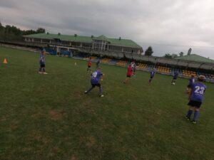 Бахчисарай лагерь 3 смена тренировки (62)