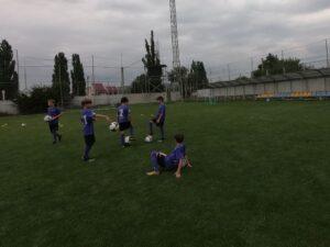 Бахчисарай лагерь 3 смена тренировки (67)