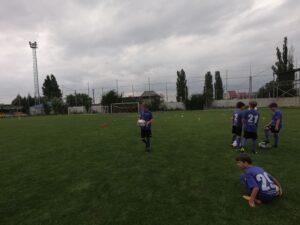 Бахчисарай лагерь 3 смена тренировки (68)