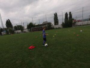Бахчисарай лагерь 3 смена тренировки (73)
