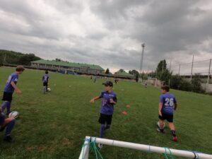 Бахчисарай лагерь 3 смена тренировки (78)