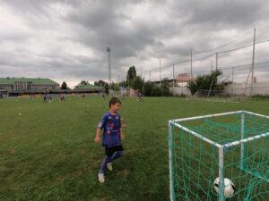 Бахчисарай лагерь 3 смена тренировки (79)