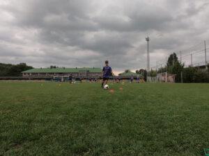 Бахчисарай лагерь 3 смена тренировки (83)