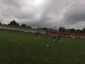 Бахчисарай лагерь 3 смена тренировки (9)
